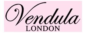 Vendula-London-UK-Return-Policy