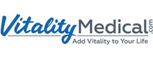 Vitality-Medical-Return-Policy