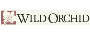Wild-Orchid-Quilts-Return-Policy