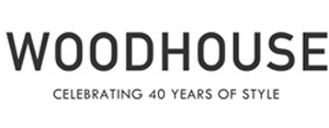 Woodhouse-Clothing-Return-Policy
