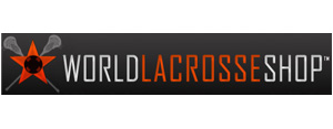 World-Lacrosse-Shop-Return-Policy