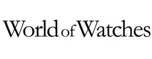 WorldofWatches.com-Return-Policy