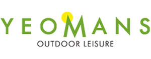 Yeomans-Outdoors-UK-Return-Policy