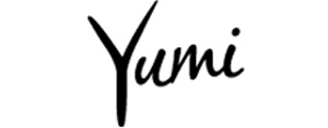 Yumi-Direct-UK-Return-Policy