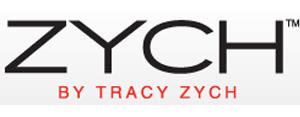 Zychh-Return-Policy