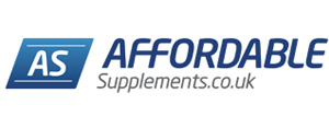 Affordable-Supplements-UK-Return-Policy