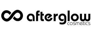 Afterglow-Cosmetics-Return-Policy