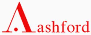 Ashford-Return-Policy