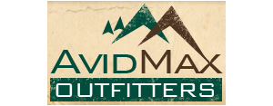 AvidMax-Outfitters-Return-Policy