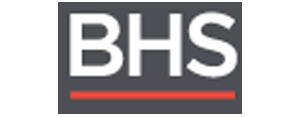 BHS-Direct-Return-Policy