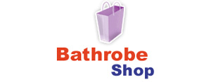Bathrobeshop-Return-Policy