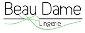 Beau-Dame-Lingerie-UK-Return-Policy