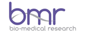 Bio-Medical-Research-Return-Policy