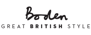 Boden-UK-Return-Policy