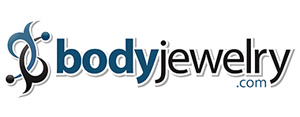 BodyJewelry.com-Return-Policy