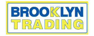 Brooklyn-Trading-Return-Policy