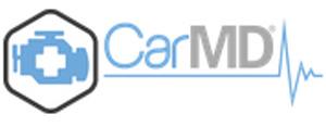 CarMD-Return-Policy