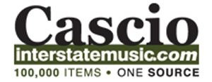 Cascio-Interstate-Music-Return-Policy