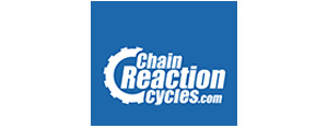 Chain-Reaction-Cycles-Return-Policy