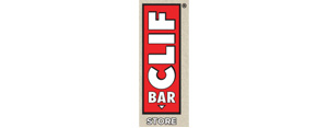 Clif-Bar-Store-Return-Policy