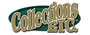 Collections-Etc-Return-Policy