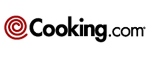 Cooking.com-Return-Policy
