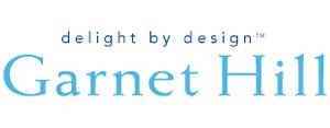 Garnet-Hill-Return-Policy