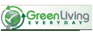 Green-Living-Everyday-Return-Policy