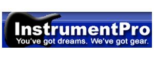 InstrumentPro-Return-Policy