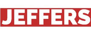 Jeffers-Return-Policy