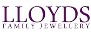Lloyds-Family-Jewellery-Return-Policy