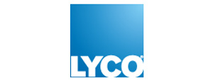 Lyco-UK-Return-Policy