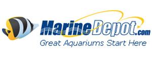 Marine-Depot-Return-Policy