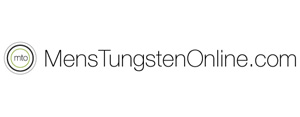 Mens-Tungsten-Online-Return-Policy