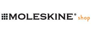 Moleskine-Return-Policy