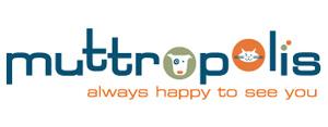 Muttropolis.com-Return-Policy