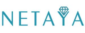 Netaya-Return-Policy