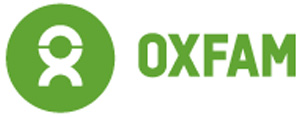 Oxfam-UK-Return-Policy