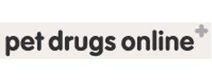 Pet-Drugs-Online-UK-Return-Policy