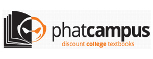 PhatCampus-Return-Policy