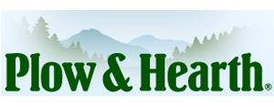 Plow-&-Hearth-Return-Policy