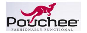 Pouchee-Return-Policy