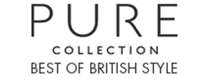 Pure-Collection-Return-Policy