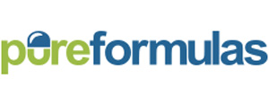 PureFormulas-Return-Policy
