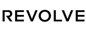 REVOLVE-Return-Policy