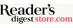 Readers-Digest-Store-Return-Policy