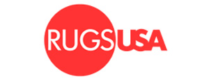 Rugs-USA-Return-Policy