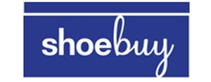 Shoebuy-Return-Policy