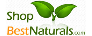 ShopBestNaturals.com-Return-Policy