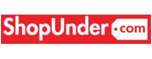 Shopunder20.com-Return-Policy